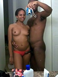 Homemade nude couples pictures from..