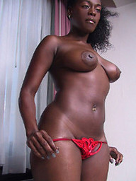 pictures of nude african girls